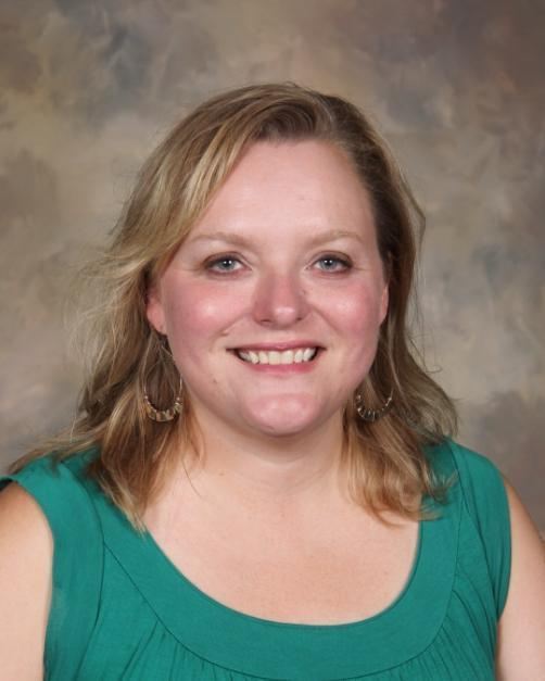 Bloomsdale Elementary Counselor Amy Rowland Serves on Missouri school Counseling State Advisory
