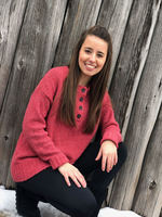 Huffstetter Named Rotary Student Of The Month - January