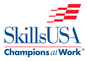SGHS Students Qualify for State SkillsUSA Competition